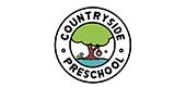 Country Side Preschool